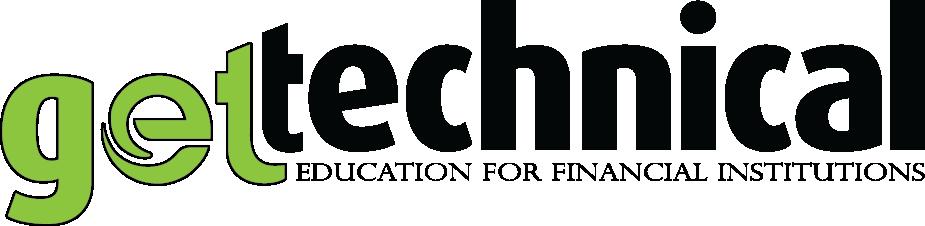 Get_Technical_Logo