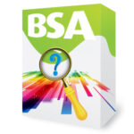 BSA For The Staff Bundle - ON SALE NOW!