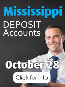 MS Deposit Accounts 10 28 21